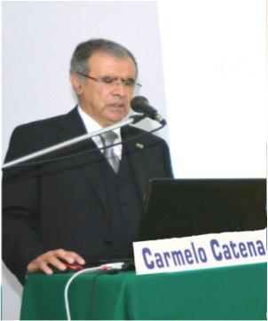 Carmelo Catena (1)