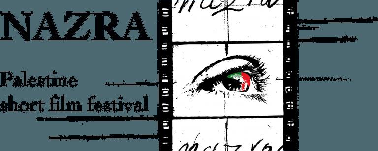 Logo-Trasparenza