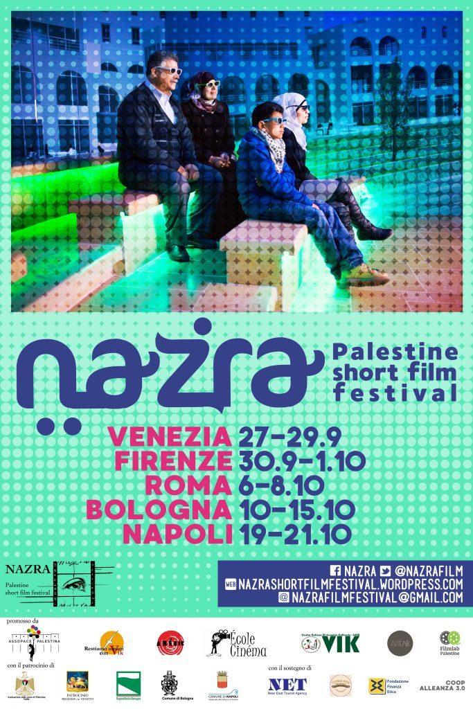 NAZRA_locandina_naz