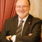 Prof. Giuseppe Sessa