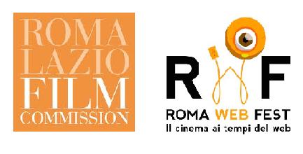 Roma movieland (1)