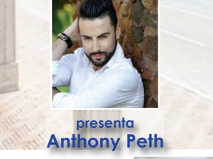 anthonypeth -aobmagazine