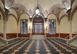 A Palazzo Meridiana di Genova si è inaugurato il Premio Penisola Sorrentina con una mostra di cammei