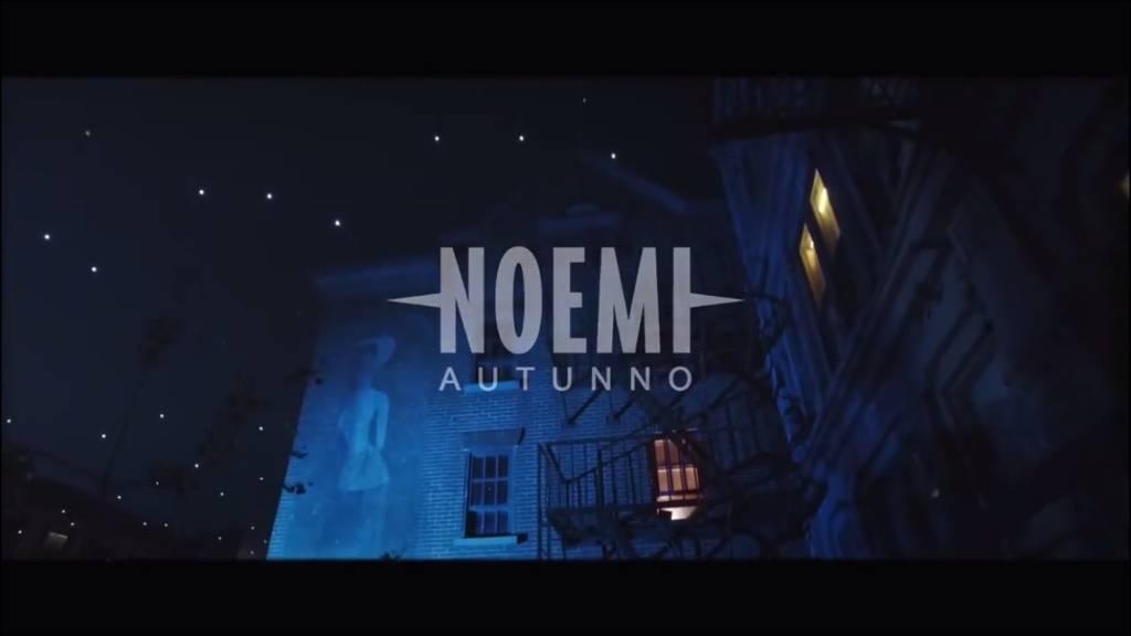 noemi-autunno