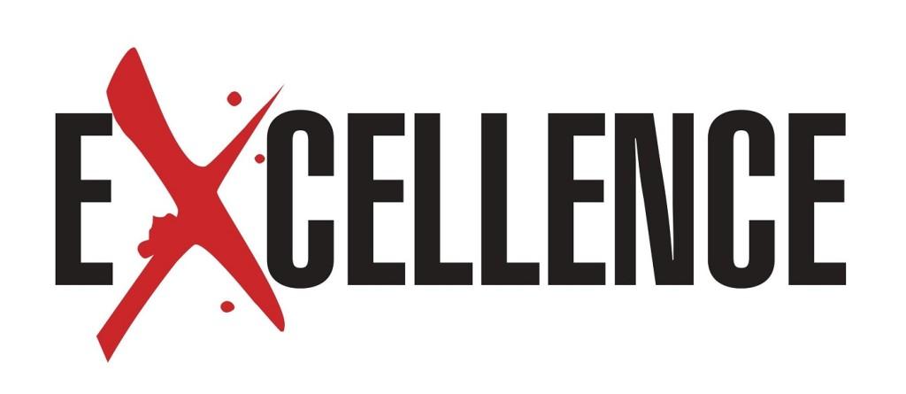 10 Logo Excellence