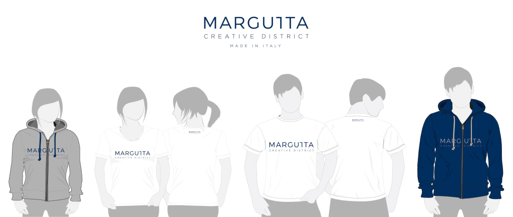 2 Brand Margutta Creative District