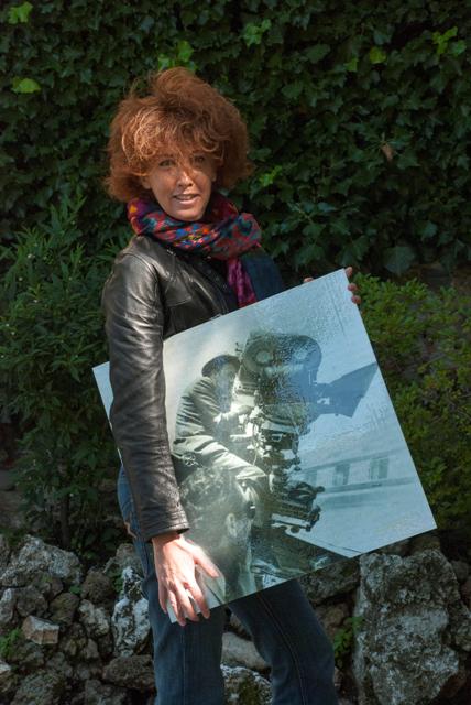 Francesca Fellini