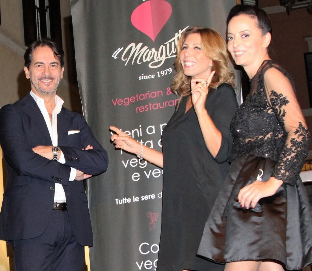 8 Antonio Falanga - Tina Vannini - Grazia Marino