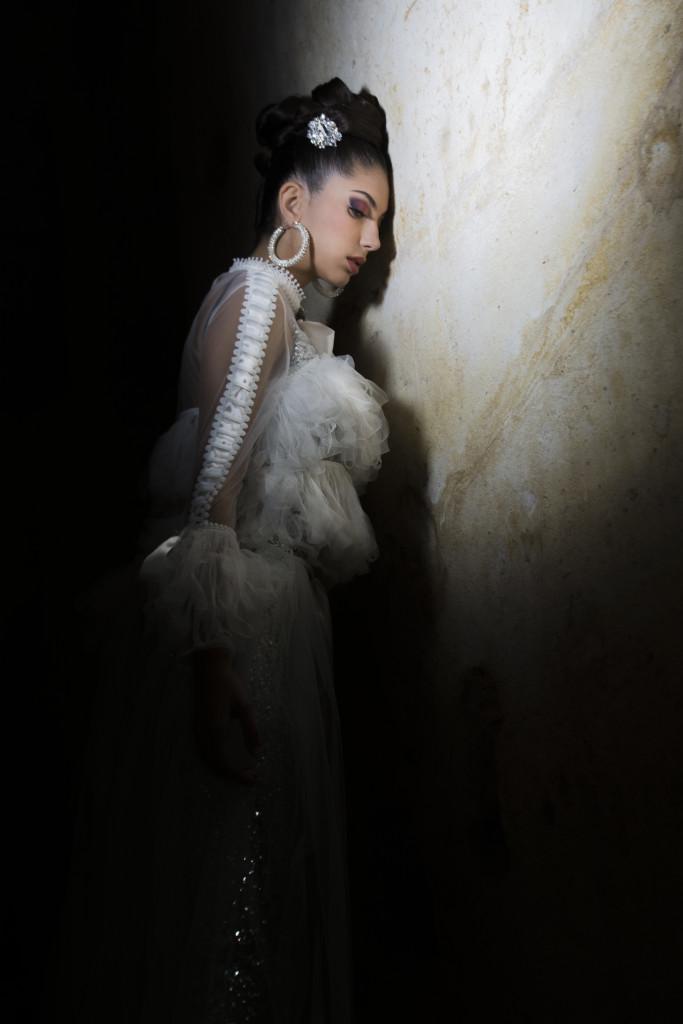 Photographer: Frascella Carmine