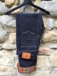 JustLikeThat_denim_jeans