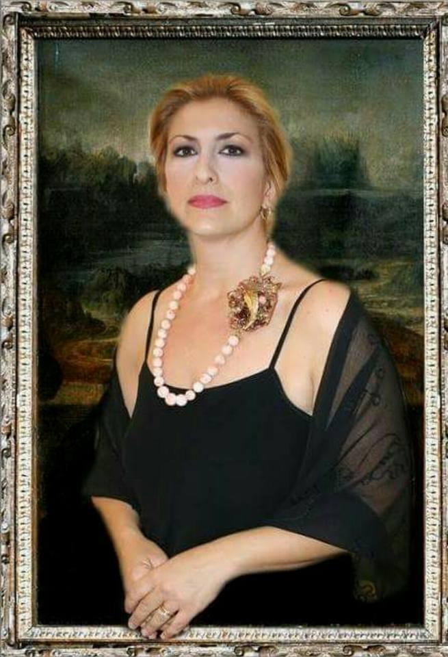 Marina Corazziari