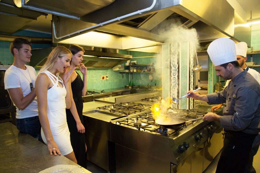 step6 scuola dicucina con chef francesco patalano