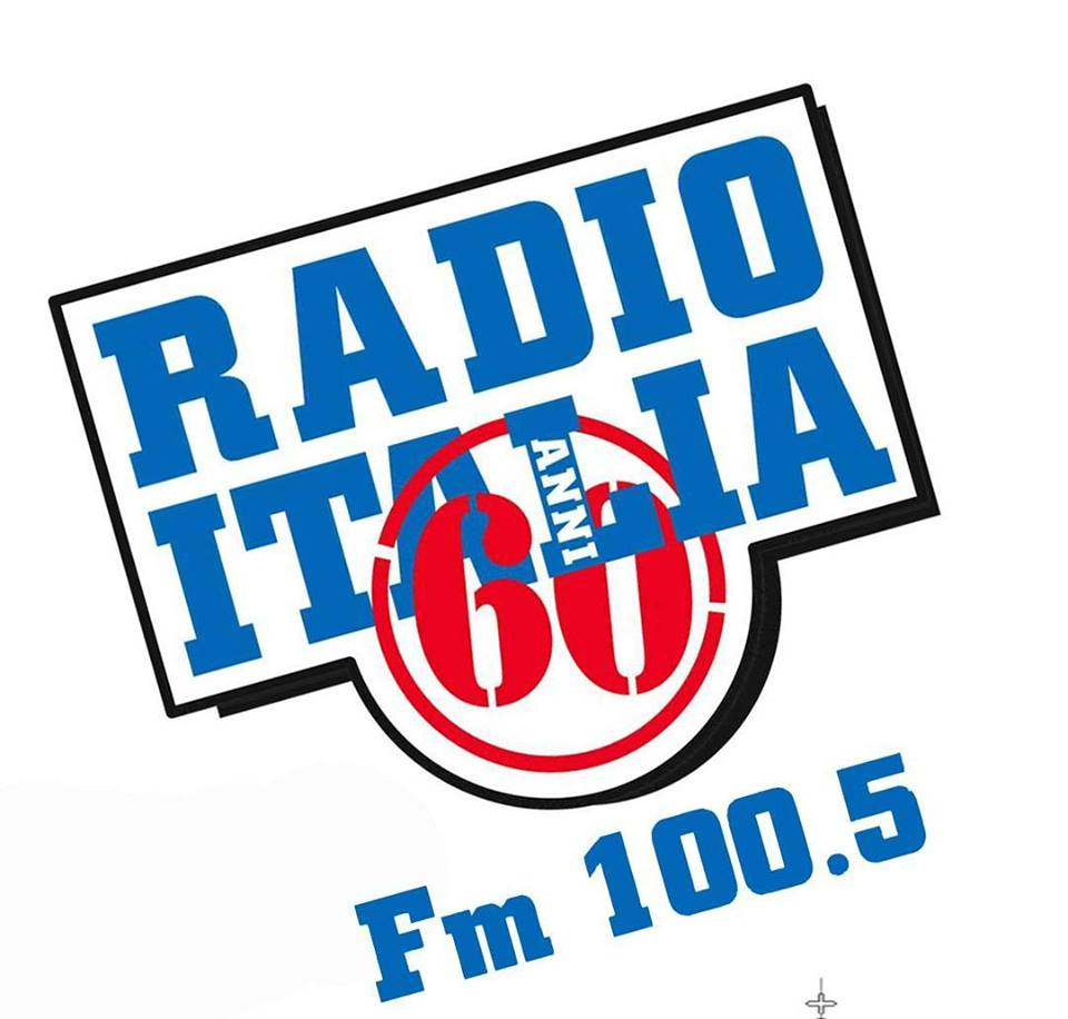 13 Radio Italia