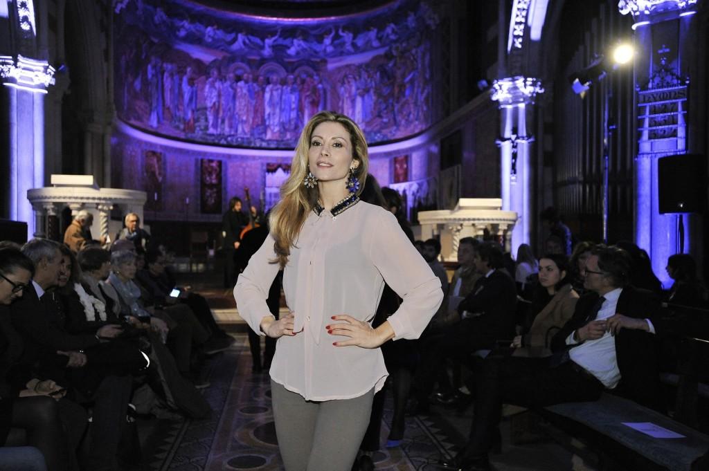 Antonella Salvucci