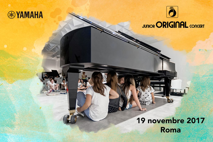 2 Yamaha_concerto_roma