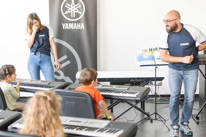mportanza_musica-e-bambini-concerto