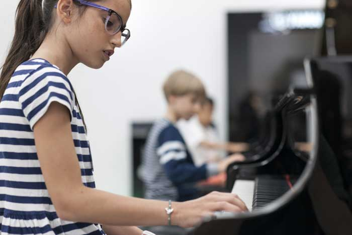 Yamaha_musica-e-bambini-concerto