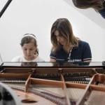 Yamaha_musica-e-bambini-concerto_roma -