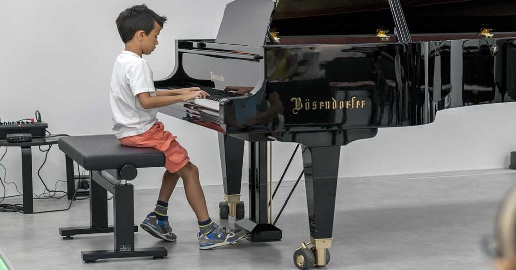 6 Yamaha_musica-e-bambini-concerto-gratuito