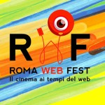 Festival-InternazionaleWeb-Serie-Fashion-Film-Youtuber-Roma-Web-Fest