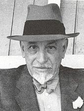 Luigi_Pirandello_1932