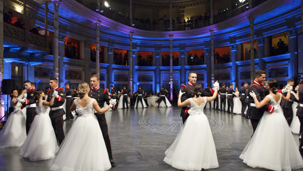 ballo viennese-2