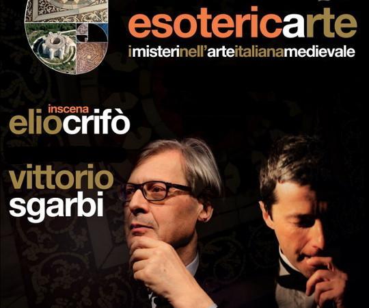 esotericarte-sgarbi - Copy