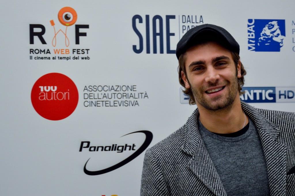Mario Ermito