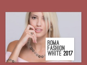 roma fashion white aob magazine