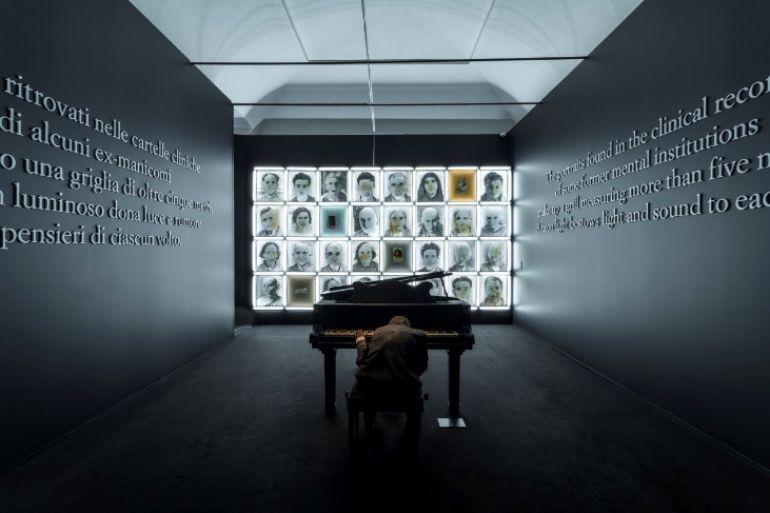Museo-della-Follia-la-mostra