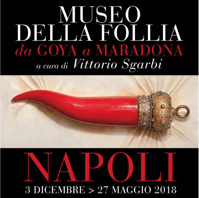 museo-della-follia-da-goya-a-maradona