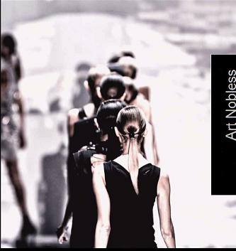 e4424a9693 Allo Chapiteau de Fontvieille, la Montecarlo Fashion Week 2018 – Art  Nobless presenta il talento degli stilisti : Paolè, Vanessa Villafane e  Pregiata ...