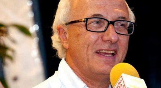 Claudio Sestieri