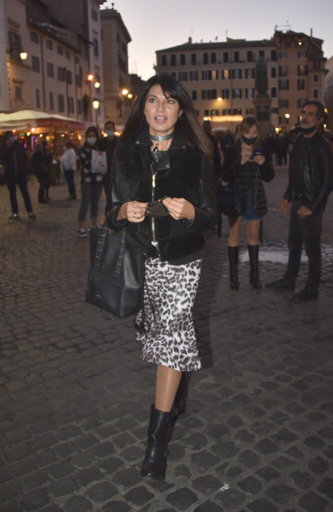 Nadia Bengala