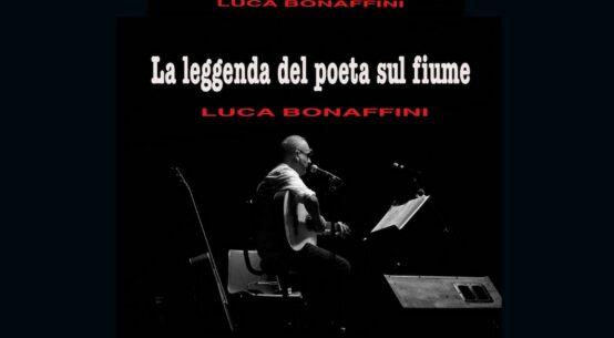 Luca Bonaffini