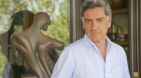 Marco Tullio Barboni