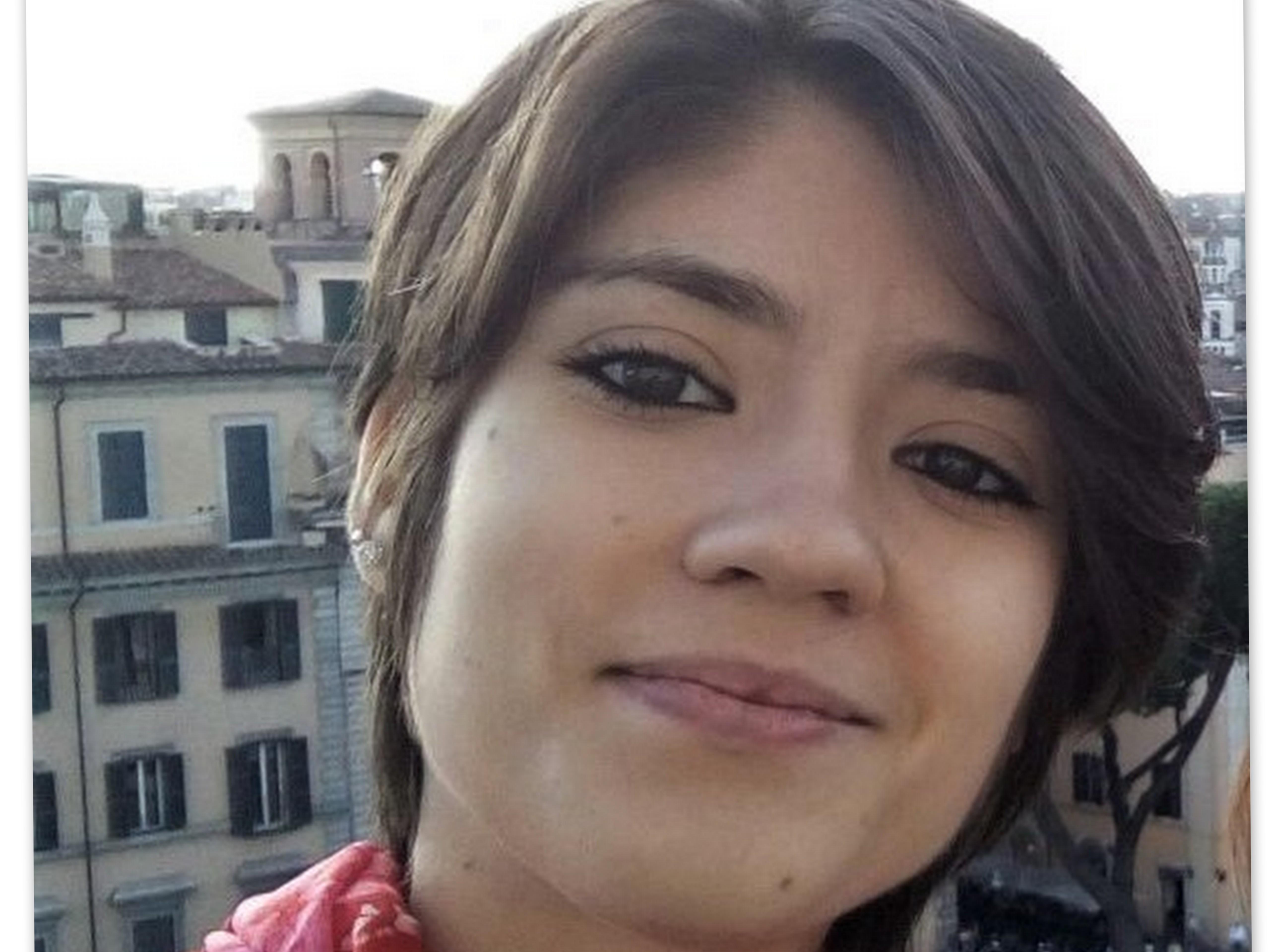 Cecilia Valente