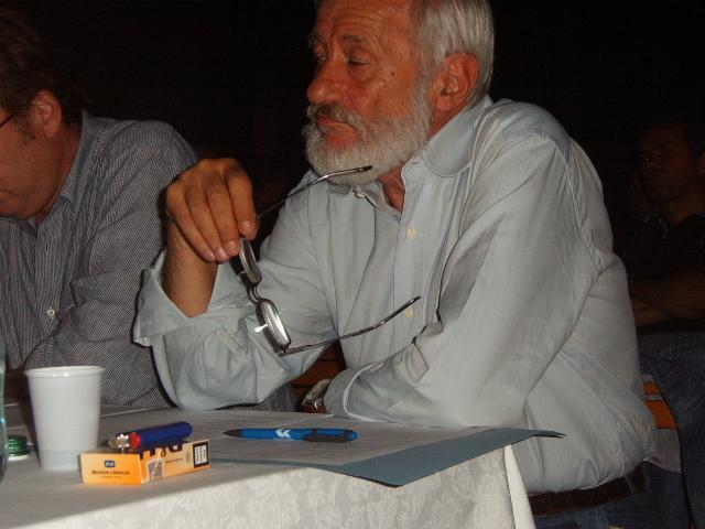Andrea Lo Vecchio