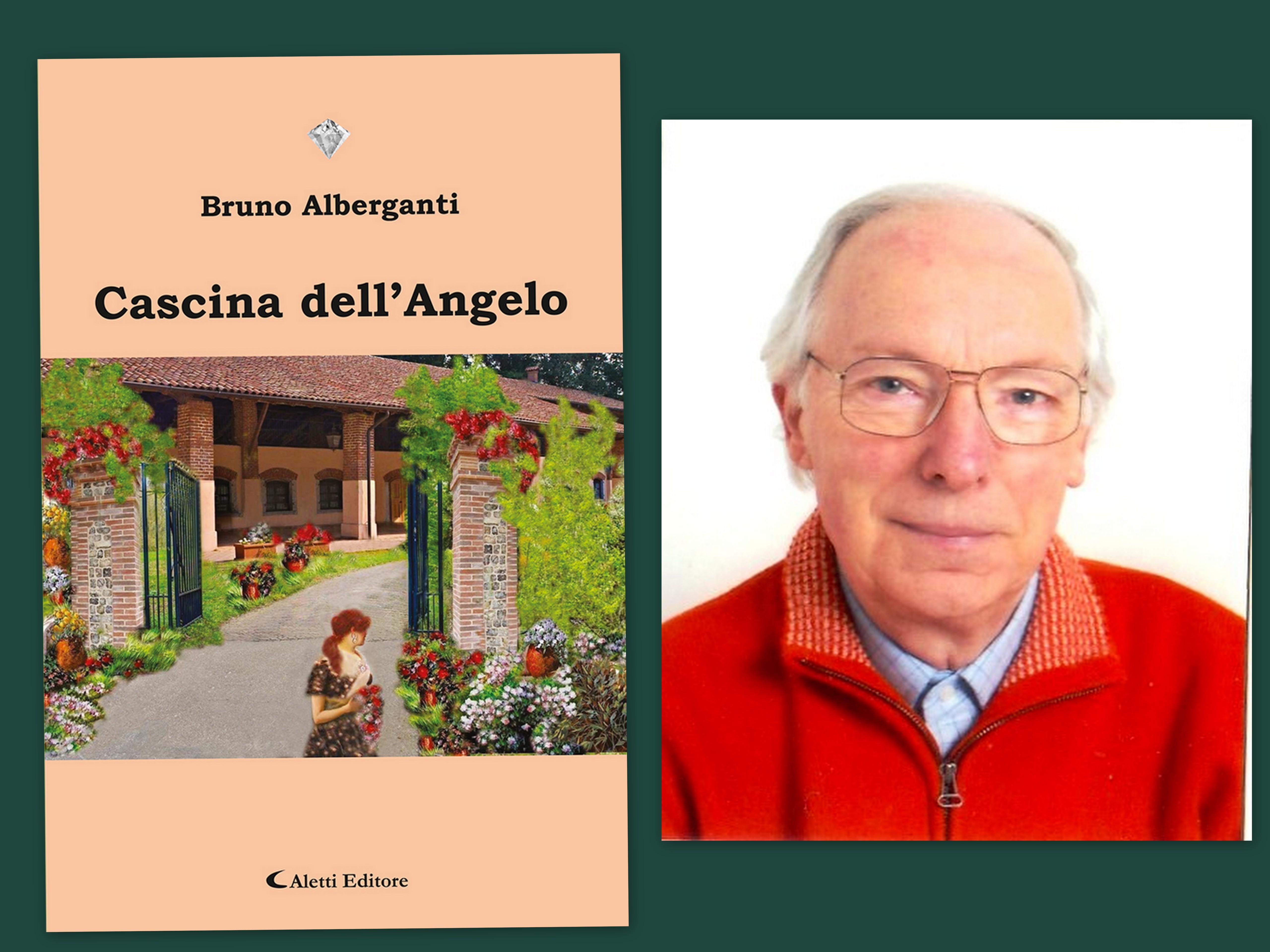 Bruno Alberganti