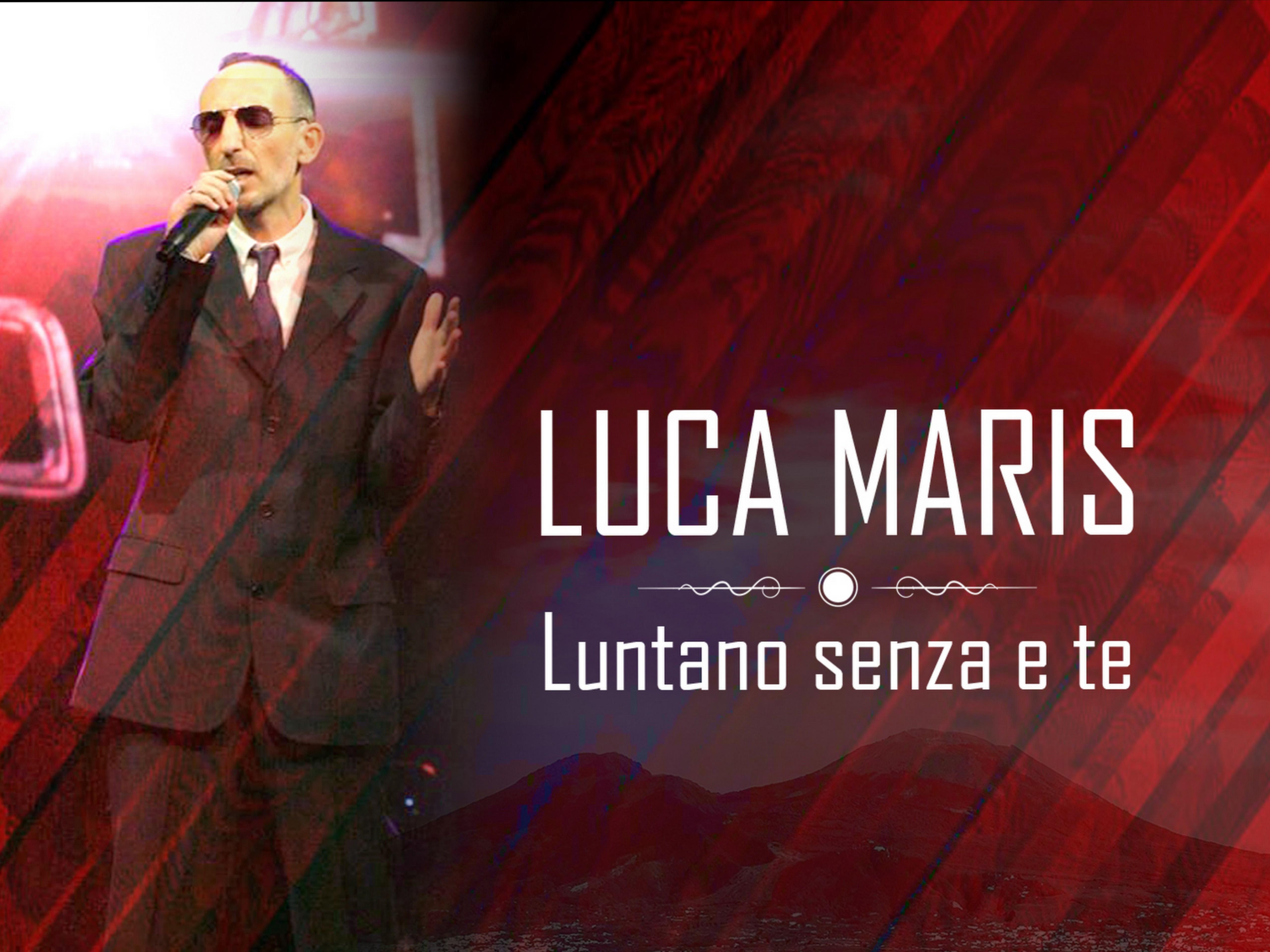 Luca Maris