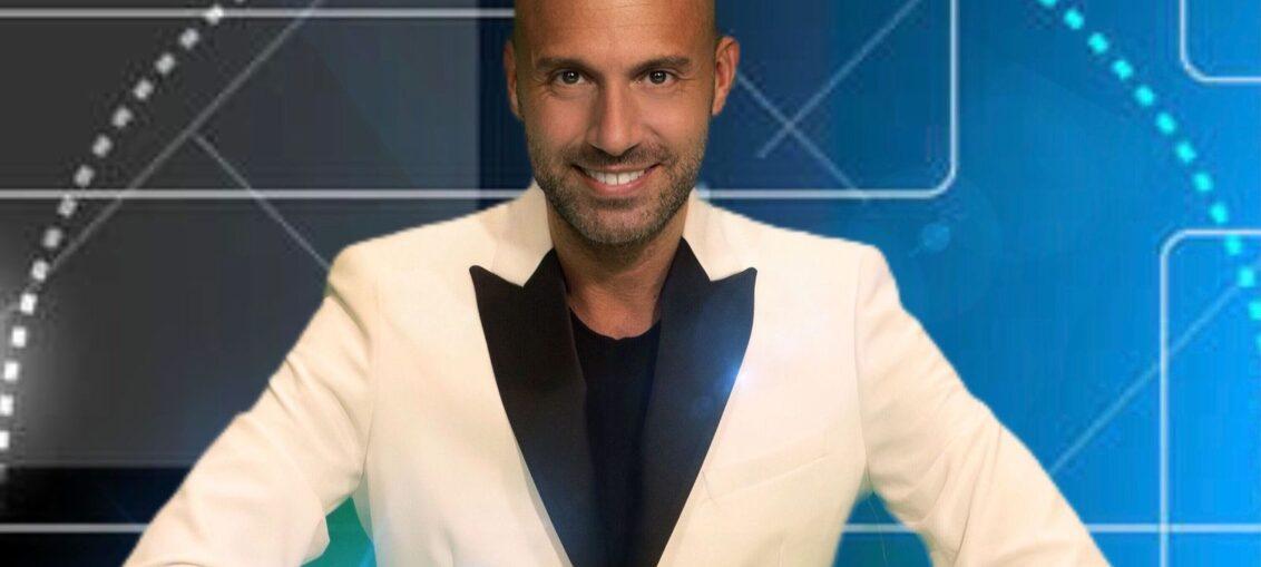 MAX NARDARI