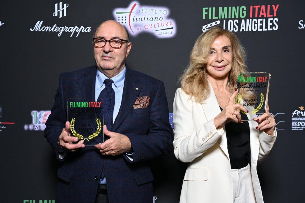 Ferretti-Lo-Schiavo