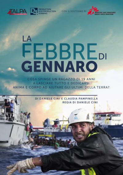 LA-FEBBRE-DI-GENNARO-l