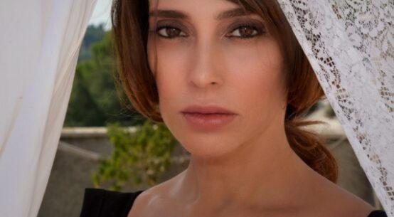 Anna Marcello