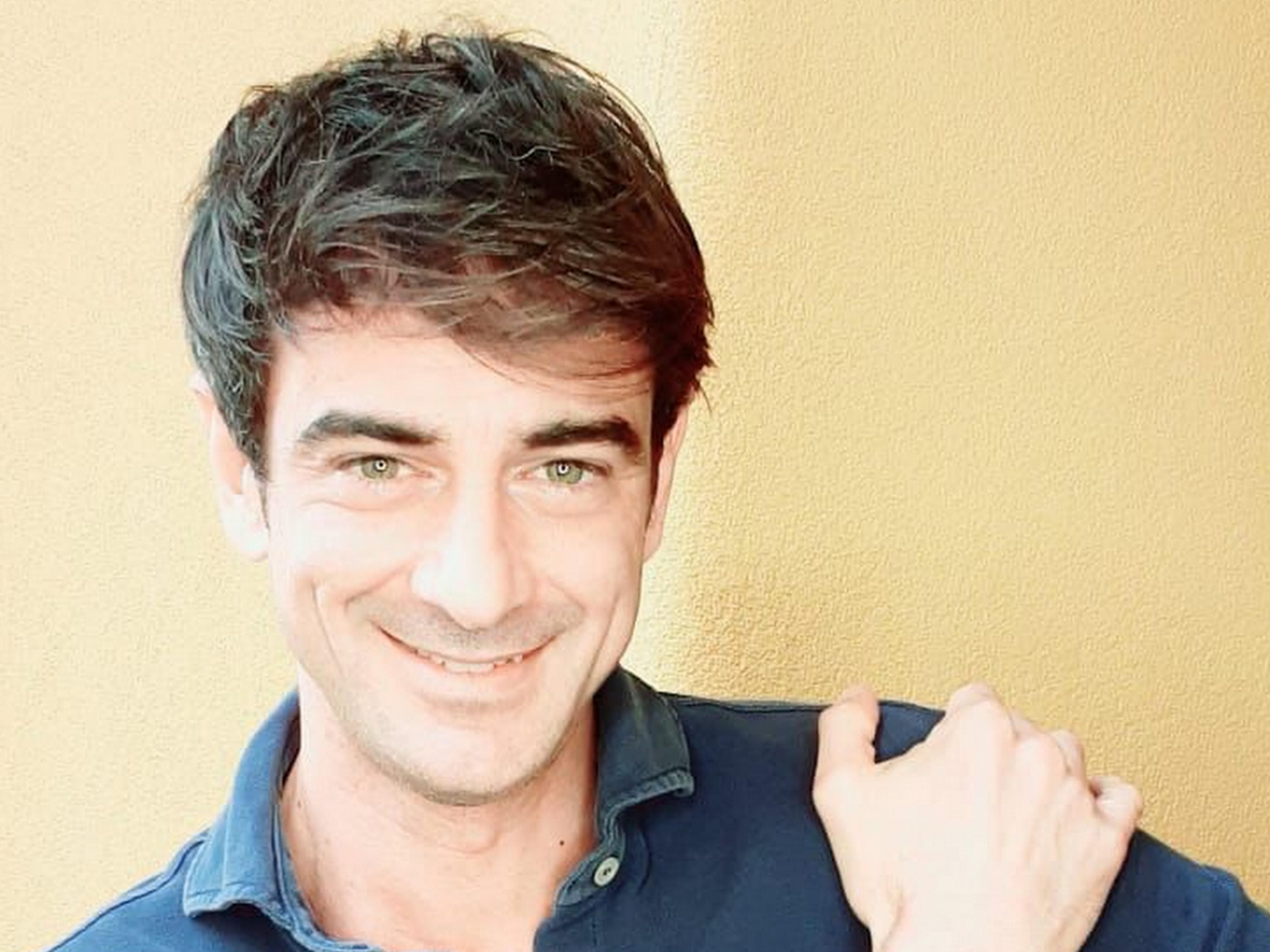 Marco Casabona