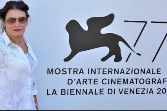Loretta-Micheloni