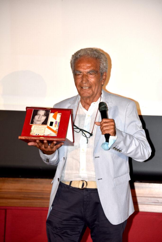Antonio Spoletini