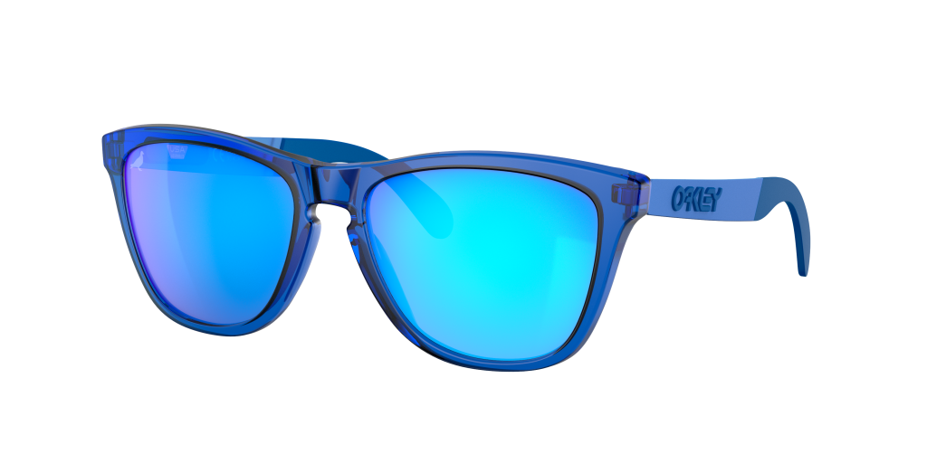 0OO9428__942820_OAKLEY X STAPLE ROYGBIV SPECTRUM COLLECTION - FROGSKINS 35TH ANNIVESARY