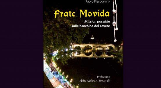 Frate Movida