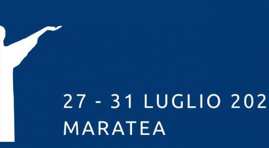 Premio internazionale Basilicata